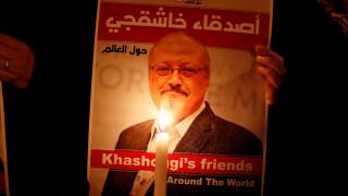 Υπόθεση Κασόγκι: Αντιμέτωποι με τη θανατική ποινή 5 από τους 11 υπόπτους για τη δολοφονία