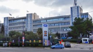 «Ξεκάθαρα και ντεκλαρέ» υπέρ της αξιολόγησης στην ΕΡΤ ο νέος διευθύνων σύμβουλος
