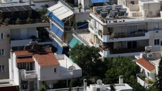 Νέο επίδομα για όσους νοικιάζουν ή έχουν στεγαστικό δάνειο