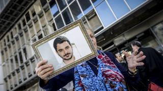 Υπόθεση Μάριου Παπαγεωργίου: Γιατί συνελήφθη μάρτυρας για ψευδορκία