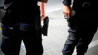 Καταδικάστηκε για ένοπλη ληστεία πρώην ειδικός φρουρός της Αστυνομίας