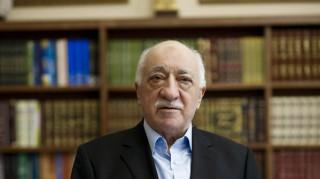 NBC: Ο Λευκός Οίκος εξετάζει την έκδοση του Γκιουλέν στην Τουρκία