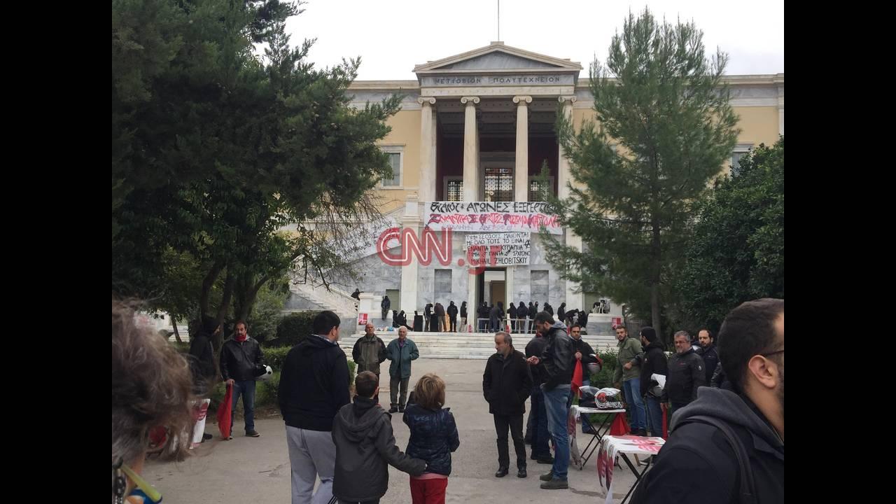https://cdn.cnngreece.gr/media/news/2018/11/16/154825/photos/snapshot/46342165_281828902347195_3801655688912961536_n.jpg
