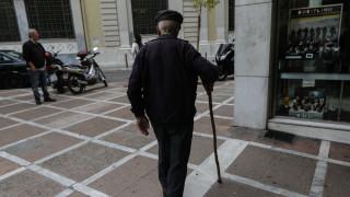 Συντάξεις: Ένα εκατομμύριο συνταξιούχοι γλιτώνουν το «ψαλίδι» σε κύριες και επικουρικές