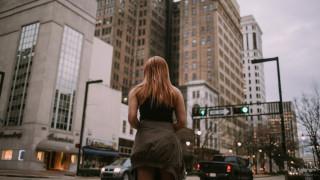 Οι πέντε κανόνες του solo traveling