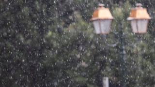 Πώς η κλιματική αλλαγή επηρεάζει τις βροχοπτώσεις