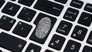 DeepMasterPrints: Fake δακτυλικά αποτυπώματα με τη βοήθεια της τεχνητής νοημοσύνης