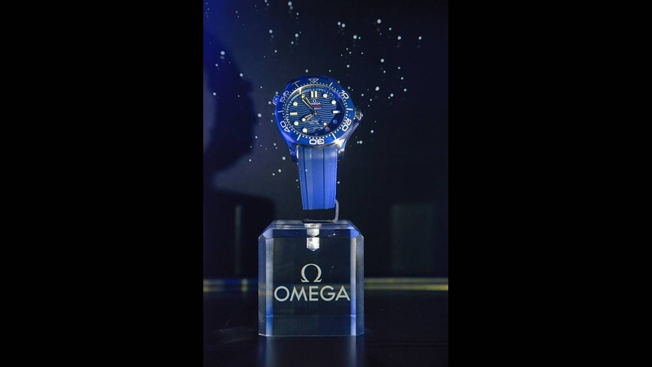 https://cdn.cnngreece.gr/media/news/2018/11/16/154861/photos/snapshot/OMEGA-Seamaster-Diver-300M-Event_12.11.18_9.JPG