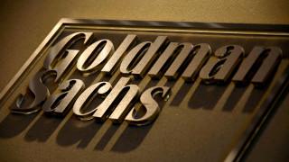 Goldman Sachs: Η Πορτογαλία και όχι η Ελλάδα το παράδειγμα για την Ιταλία
