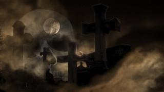 Ηράκλειο: Η σκιά στο νεκροταφείο, ο τρόμος και η σύλληψη!