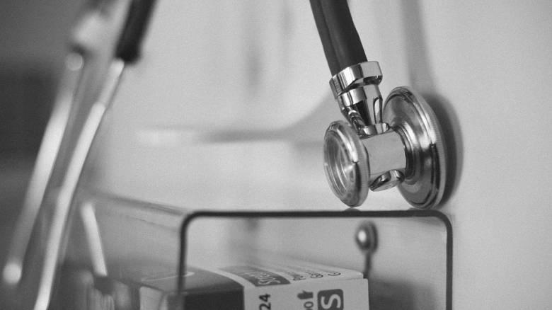 «Σνίφαρε» αποσμητικό σπρέι και πέθανε - Οι προειδοποιήσεις των ειδικών