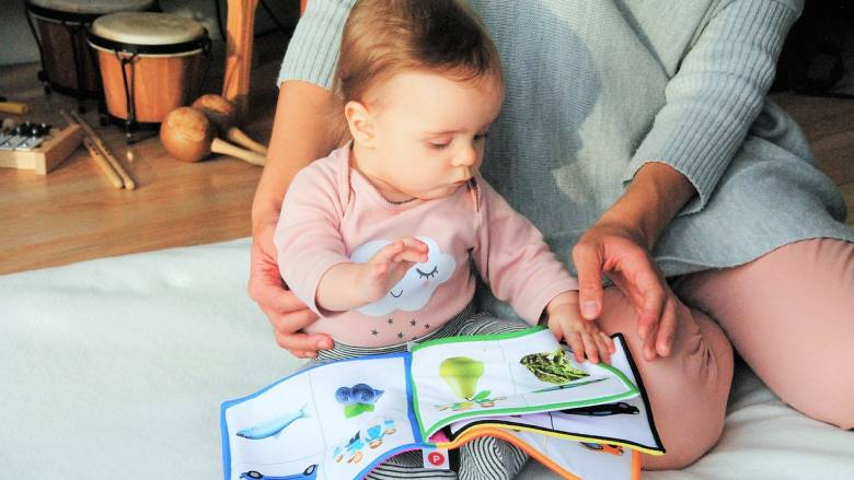 Άδεια μητρότητας και ειδική άδεια θηλασμού και φροντίδας: Τι αλλάζει