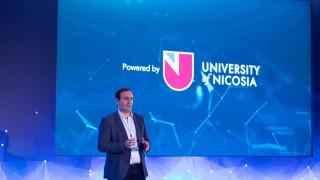 DECENTRALIZED 2018: Το Κορυφαίο Συνέδριο Blockchain της Ευρώπης