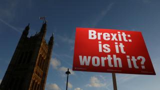 ΟΗΕ: Σε άρνηση η Βρετανία για την επιδείνωση της φτώχειας λόγω Brexit