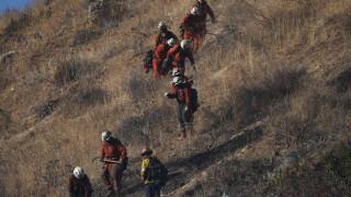Φωτιά Καλιφόρνια: Έφτασαν τους 71 οι νεκροί - Ξεπέρασαν τους 1000 οι αγνοούμενοι