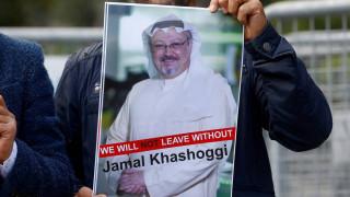 Η CIA εκτιμά ότι ο Σαουδάραβας πρίγκιπας διάδοχος διέταξε τον φόνο του Κασόγκι