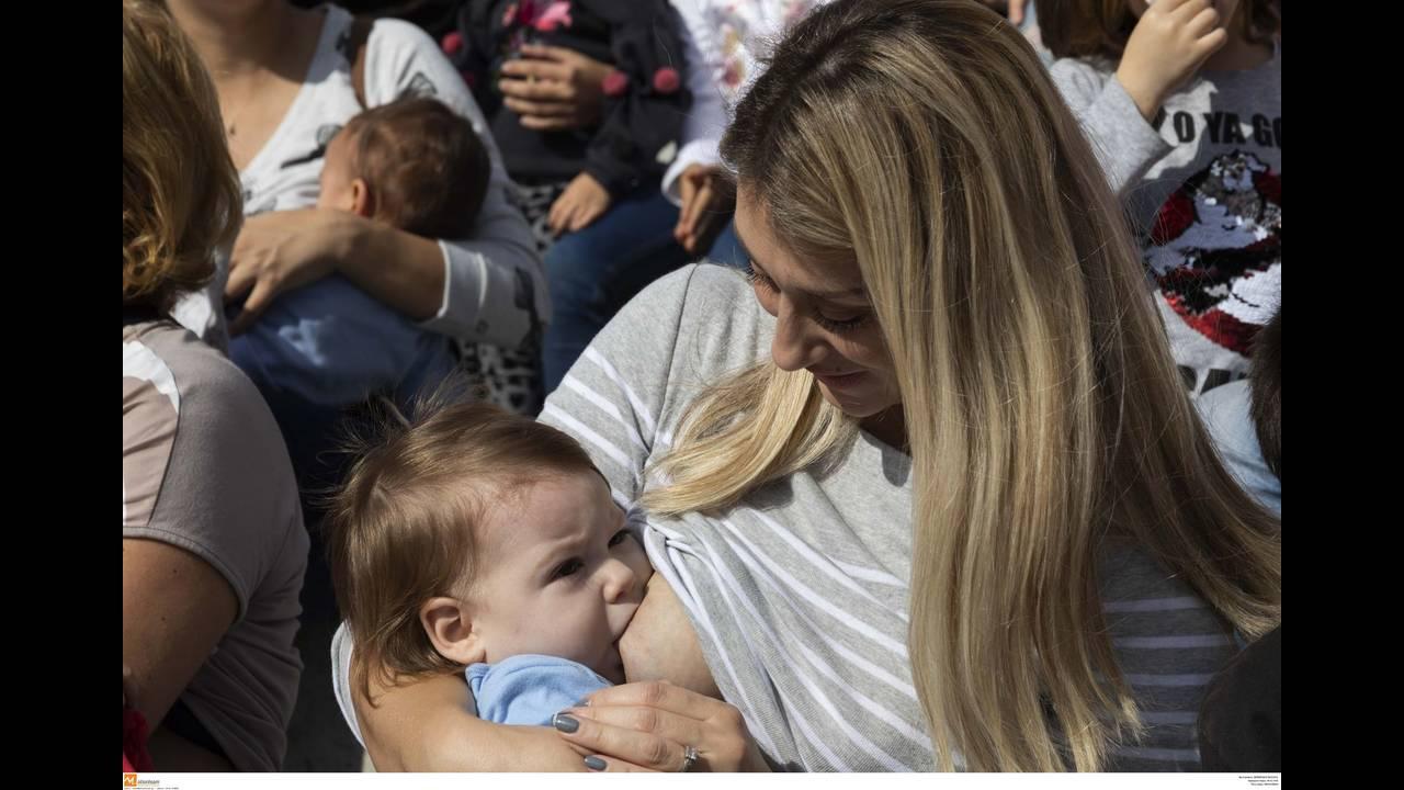 https://cdn.cnngreece.gr/media/news/2018/11/17/154944/photos/snapshot/4608400.jpg