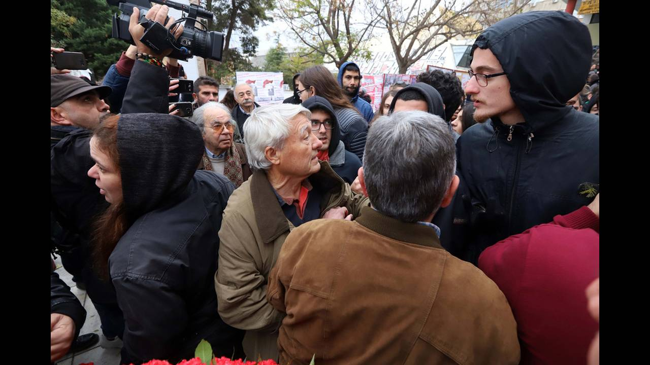 https://cdn.cnngreece.gr/media/news/2018/11/17/154982/photos/snapshot/20340006.jpg