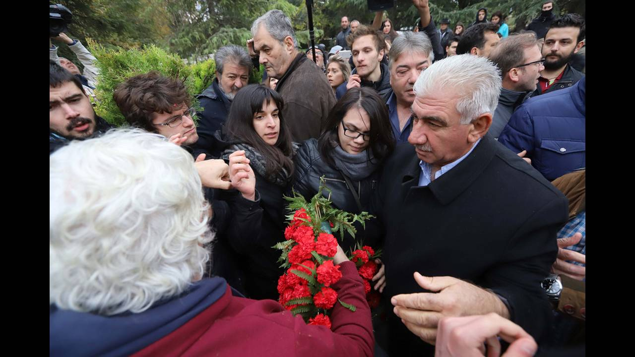 https://cdn.cnngreece.gr/media/news/2018/11/17/154982/photos/snapshot/20340055.jpg