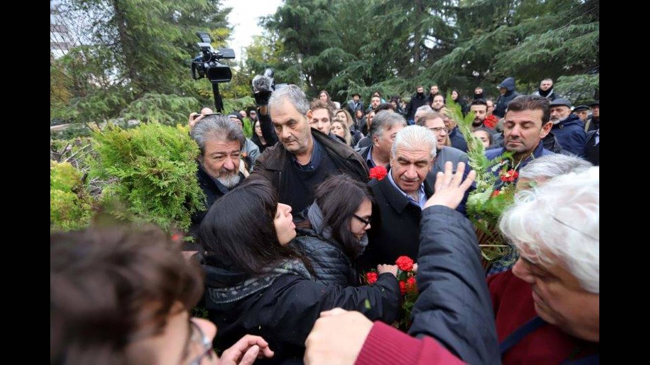 https://cdn.cnngreece.gr/media/news/2018/11/17/154982/photos/snapshot/4623565.jpg
