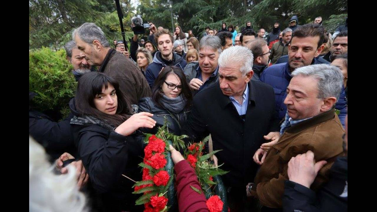 https://cdn.cnngreece.gr/media/news/2018/11/17/154982/photos/snapshot/4623572.jpg