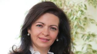Πέθανε η πρώην αντιπεριφερειάρχης Κεντρικής Μακεδονίας Γιάννα Τζάκη