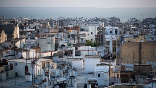 Eπίδομα ενοικίου: «Ανάσα» για 300.000 νοικοκυριά
