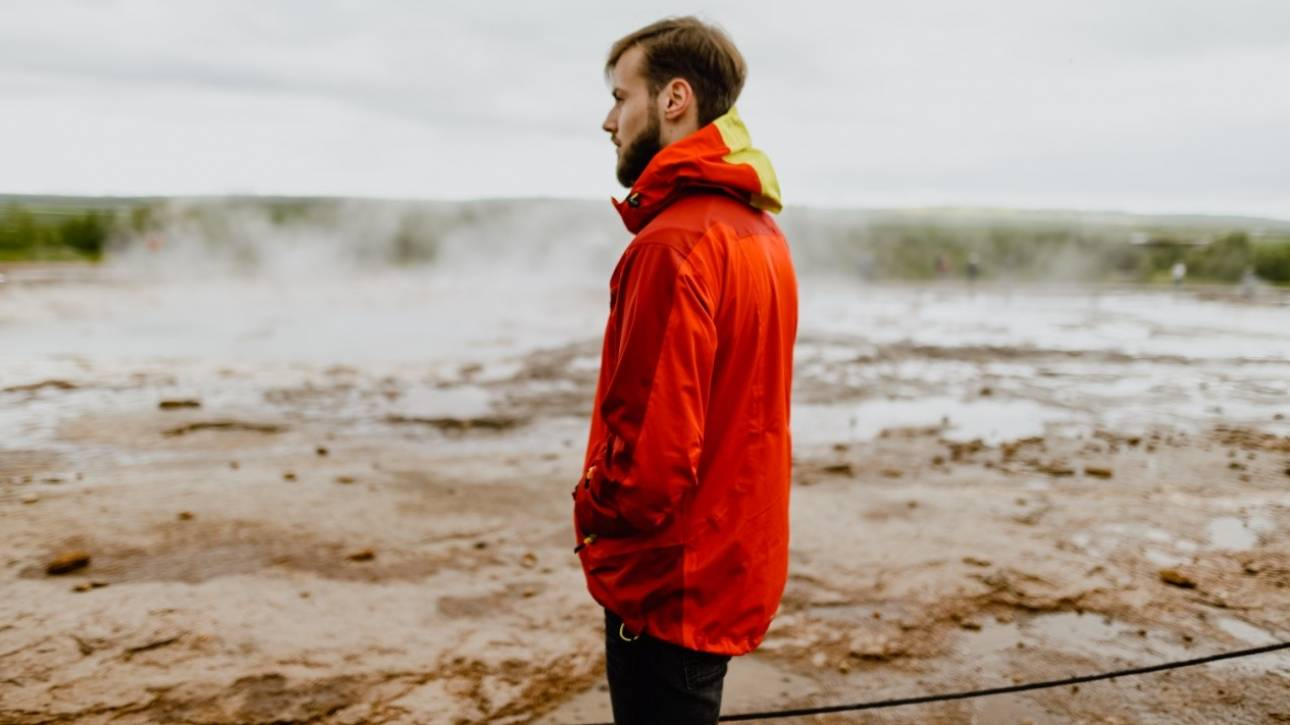 Γιατί οι Millennials είναι οι πιο συνειδητοποιημένοι και «ηθικοί» ταξιδιώτες