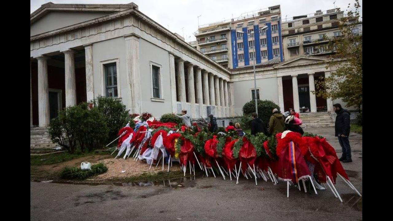 https://cdn.cnngreece.gr/media/news/2018/11/17/155019/photos/snapshot/4623478.jpg