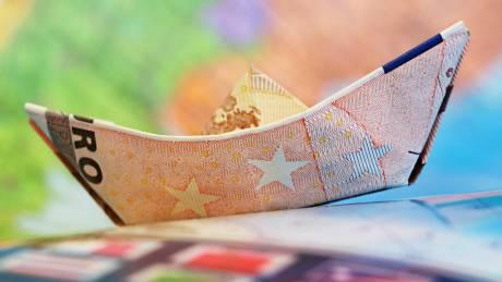 Κοινωνικό μέρισμα 2018: Δείτε αν θα πάρετε έως 1.400 ευρώ τα Χριστούγεννα - Πότε θα μπουν τα χρήματα