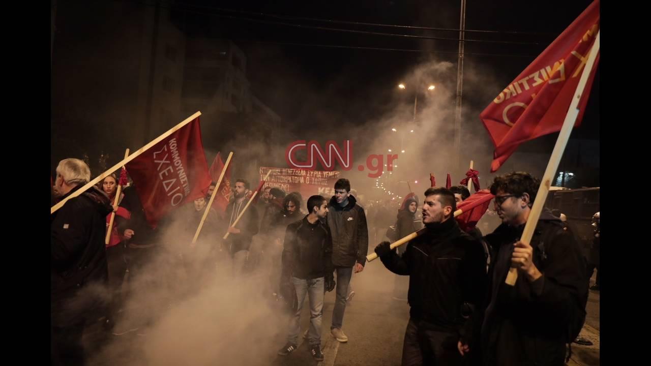 https://cdn.cnngreece.gr/media/news/2018/11/17/155031/photos/snapshot/4319023200_LP2_2587.JPG