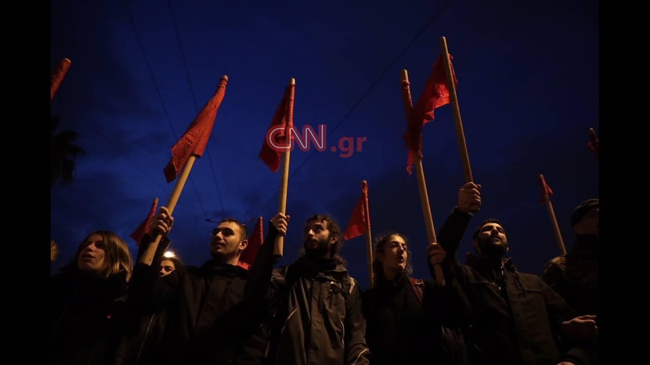 https://cdn.cnngreece.gr/media/news/2018/11/17/155031/photos/snapshot/4863047616_LP2_2561.JPG