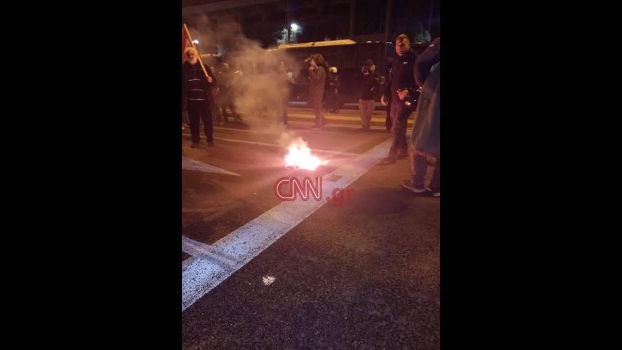 https://cdn.cnngreece.gr/media/news/2018/11/17/155031/photos/snapshot/Capture.JPG