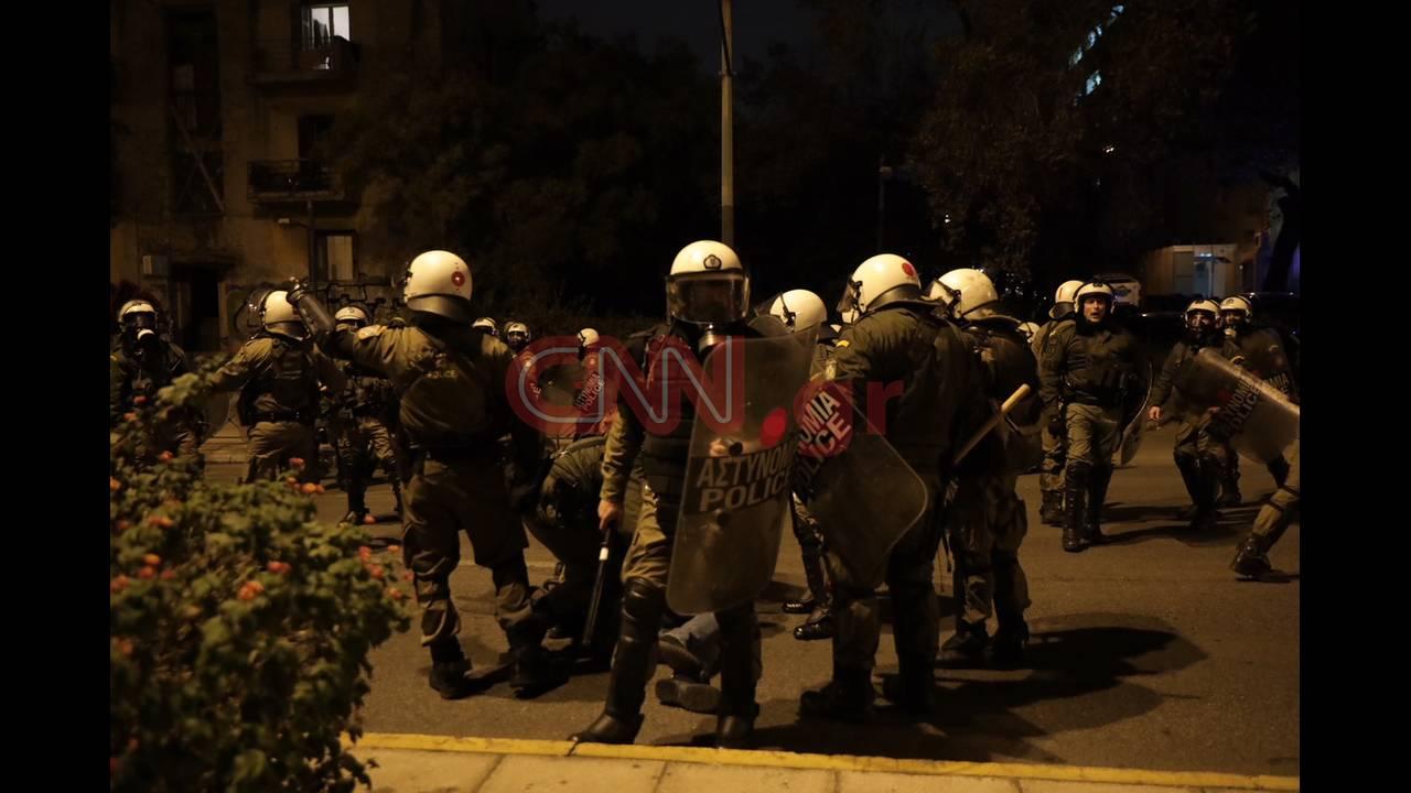 https://cdn.cnngreece.gr/media/news/2018/11/17/155040/photos/snapshot/4470154688_LP2_2625.jpg