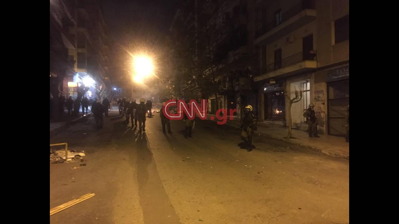 https://cdn.cnngreece.gr/media/news/2018/11/17/155045/photos/snapshot/46377550_202773590625790_3768352576924286976_n.jpg