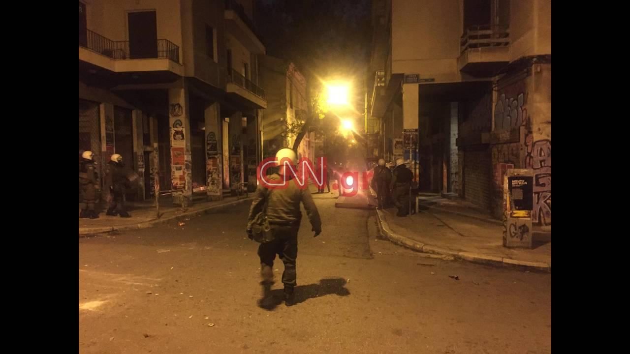 https://cdn.cnngreece.gr/media/news/2018/11/17/155045/photos/snapshot/46407185_328501124644766_6651374688901529600_n.jpg
