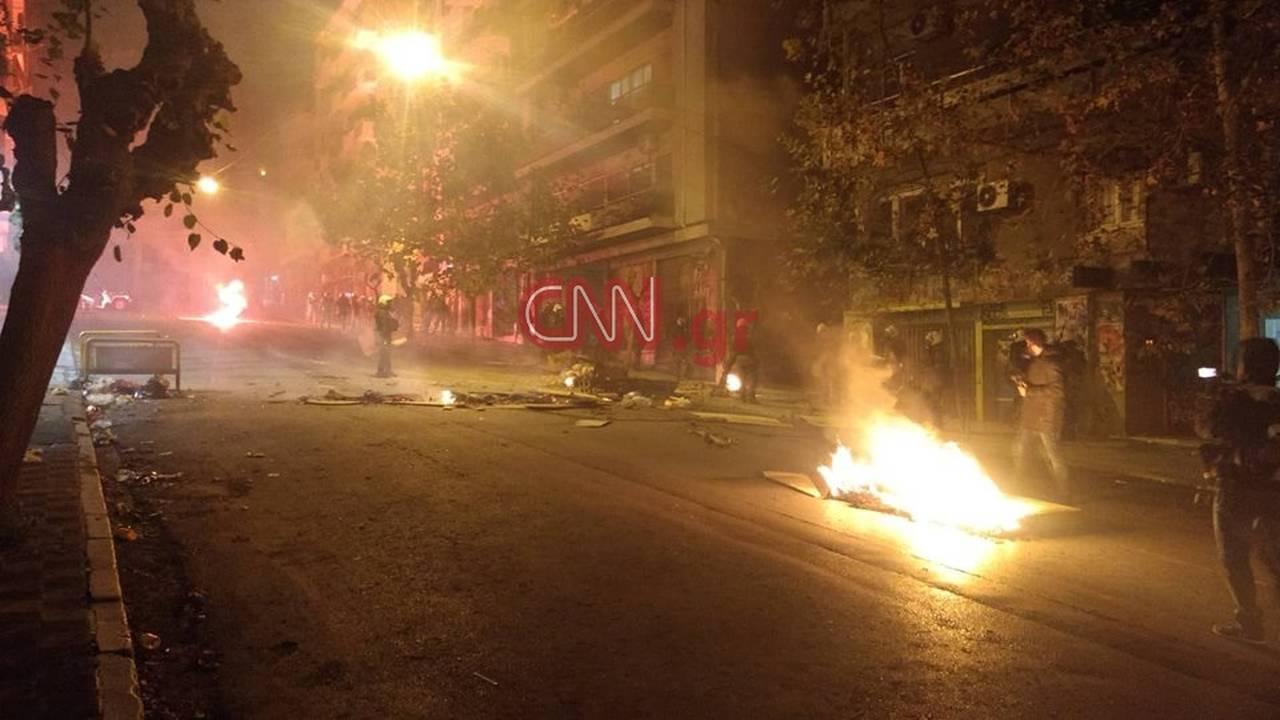 https://cdn.cnngreece.gr/media/news/2018/11/17/155045/photos/snapshot/46416840_262646847928792_2385782022858604544_n.jpg