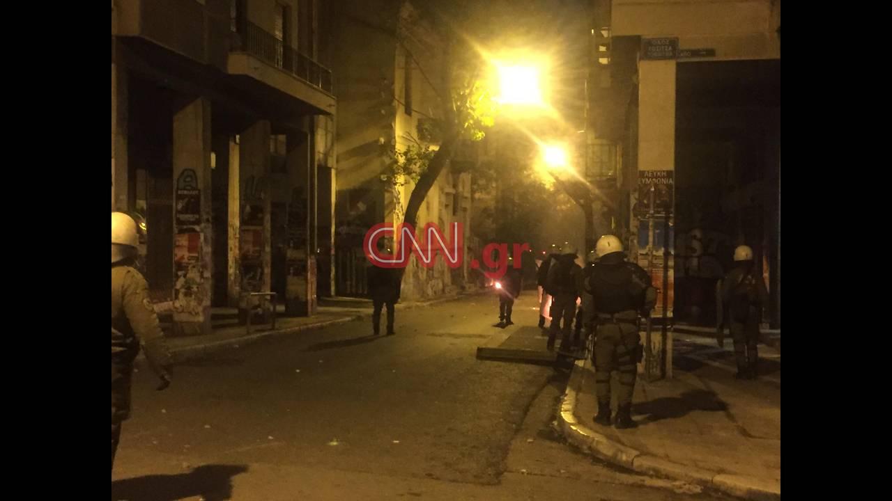 https://cdn.cnngreece.gr/media/news/2018/11/17/155045/photos/snapshot/46479959_290467368243757_1674617992207400960_n.jpg