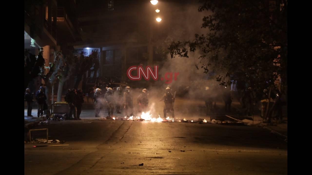 https://cdn.cnngreece.gr/media/news/2018/11/17/155045/photos/snapshot/4796059296_LP2_2652.JPG