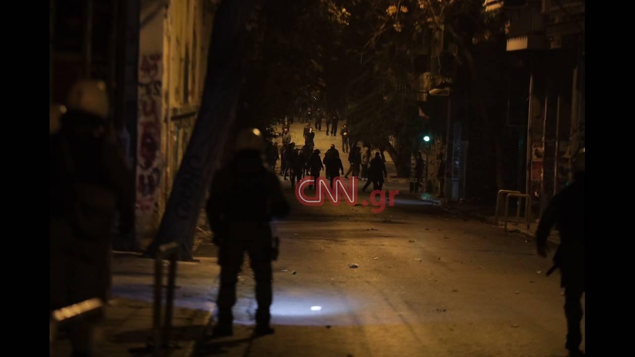 https://cdn.cnngreece.gr/media/news/2018/11/17/155045/photos/snapshot/4796059296_LP2_2661.JPG