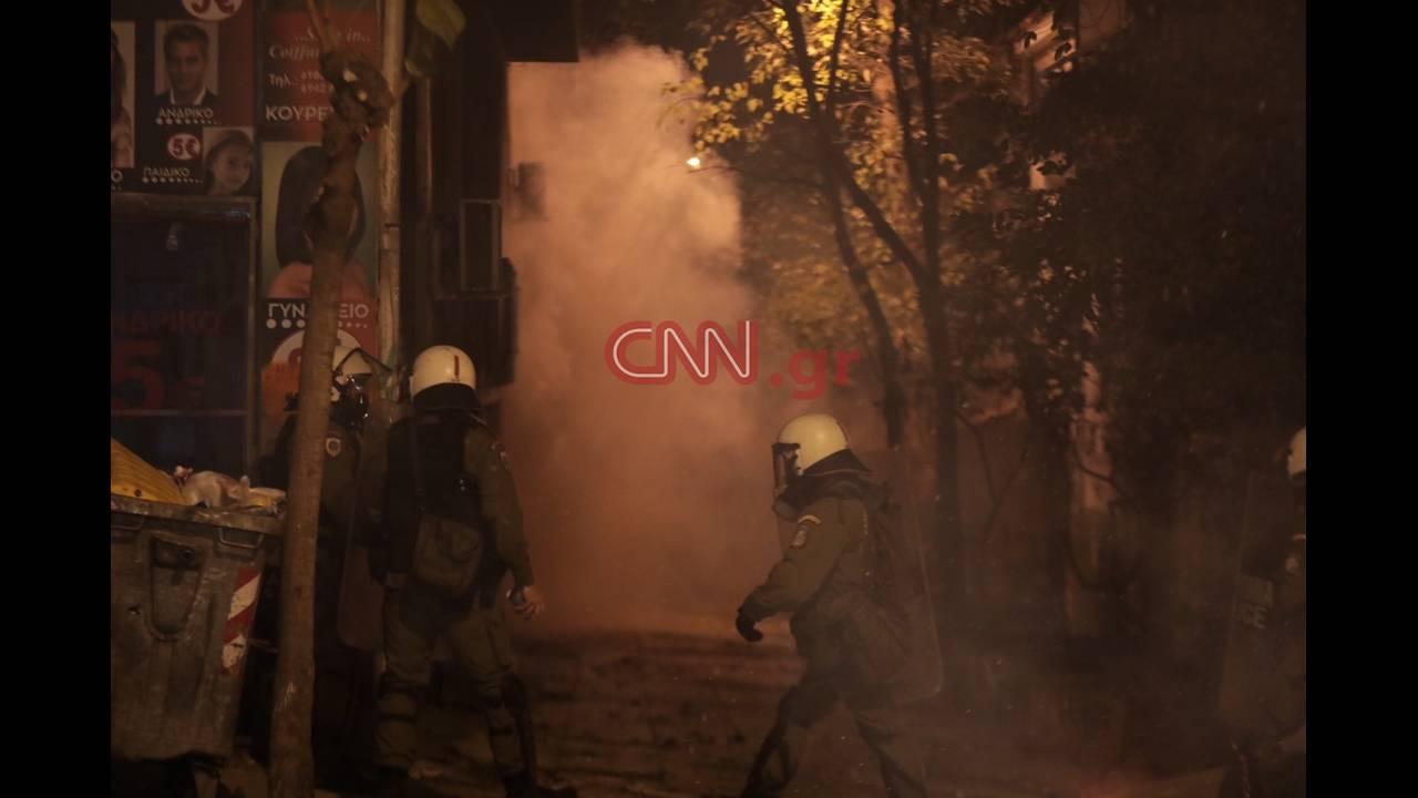 https://cdn.cnngreece.gr/media/news/2018/11/17/155045/photos/snapshot/4796059296_LP2_2683.JPG