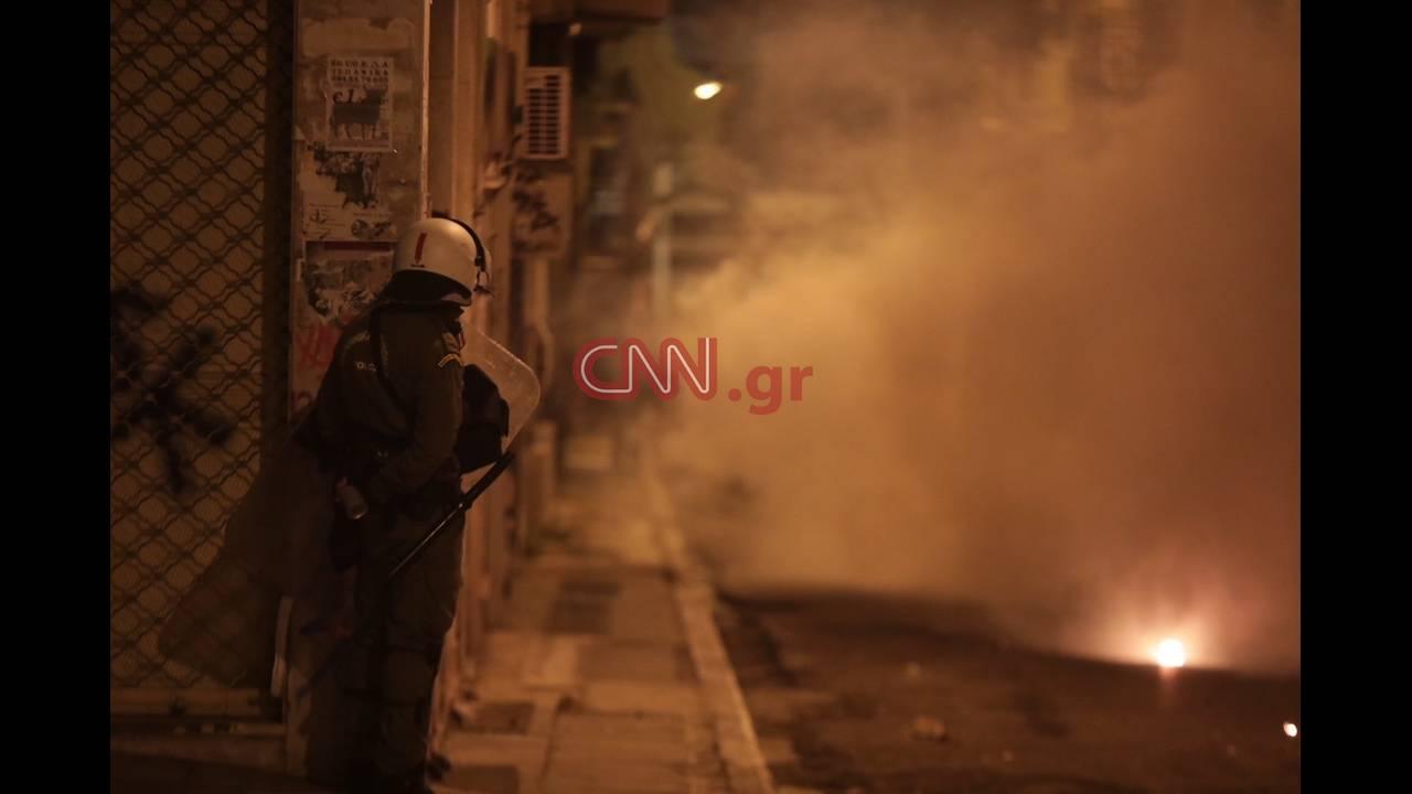 https://cdn.cnngreece.gr/media/news/2018/11/17/155045/photos/snapshot/4796059296_LP2_2685.JPG