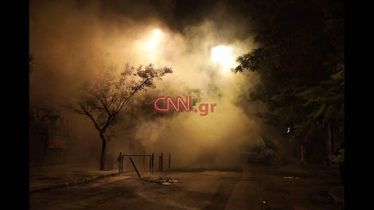 https://cdn.cnngreece.gr/media/news/2018/11/17/155045/photos/snapshot/4826214928_LP2_2902.JPG