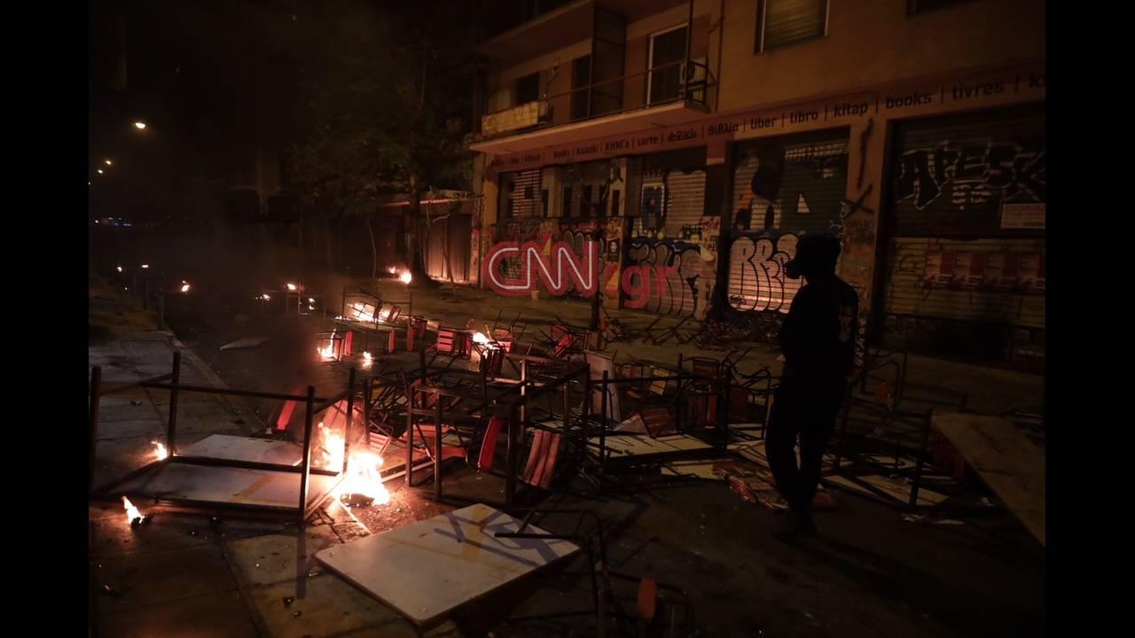 https://cdn.cnngreece.gr/media/news/2018/11/17/155045/photos/snapshot/4827164400_LP2_2746.JPG
