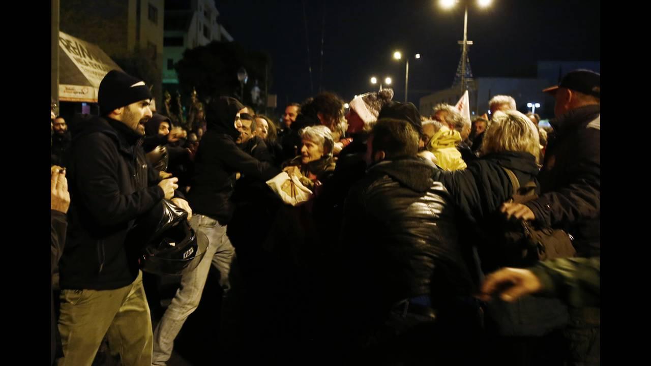 https://cdn.cnngreece.gr/media/news/2018/11/17/155052/photos/snapshot/20339079.jpg