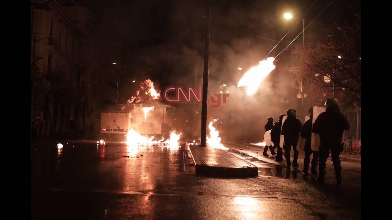 https://cdn.cnngreece.gr/media/news/2018/11/17/155060/photos/snapshot/5697044848_LP2_3224.JPG