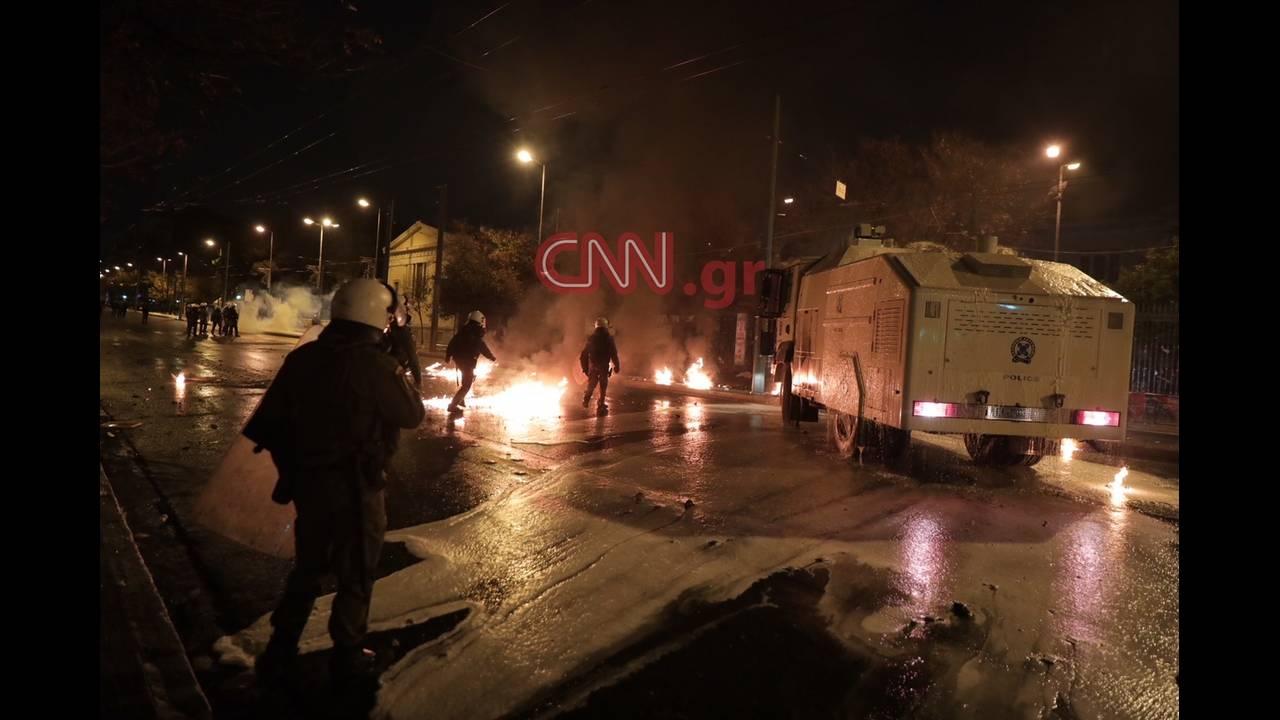 https://cdn.cnngreece.gr/media/news/2018/11/17/155060/photos/snapshot/5697044848_LP2_3267.JPG