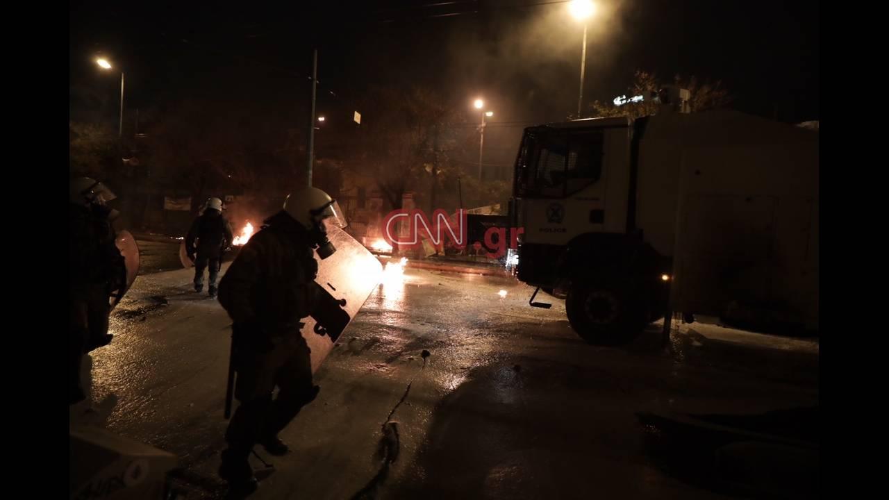 https://cdn.cnngreece.gr/media/news/2018/11/17/155060/photos/snapshot/5697044848_LP2_3280.JPG