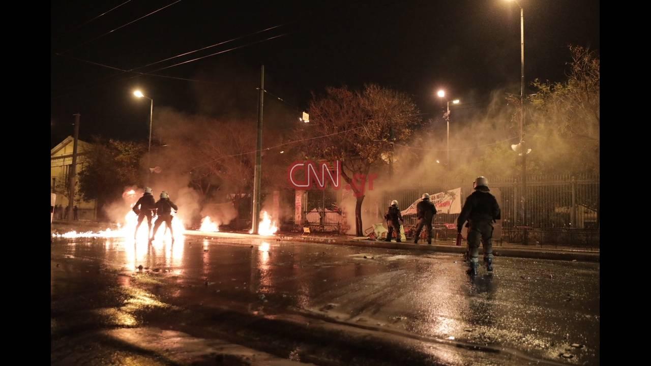 https://cdn.cnngreece.gr/media/news/2018/11/17/155060/photos/snapshot/5697044848_LP2_3315.JPG