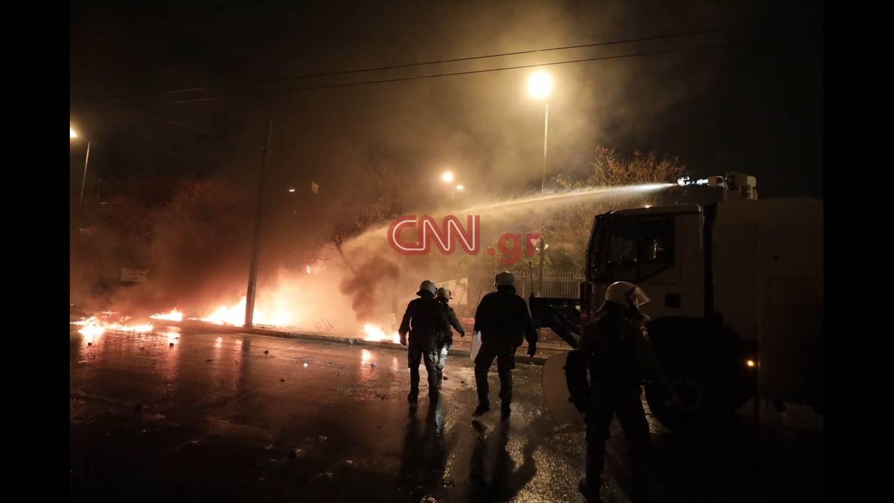 https://cdn.cnngreece.gr/media/news/2018/11/17/155060/photos/snapshot/5697044848_LP2_3335.JPG